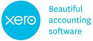 XERO-Logo-Hi-Res