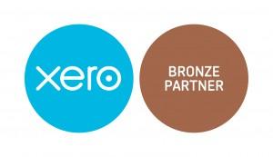 xero-bronze-partner-logo-RGB