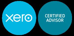 xero-certified-advisor-logo-hires-RGB-1