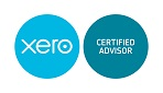 xero-certified-advisor-logo-hires-RGB resized to 10